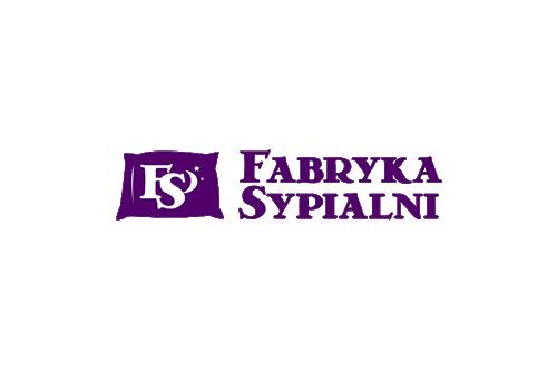 Fabryka Sypialni