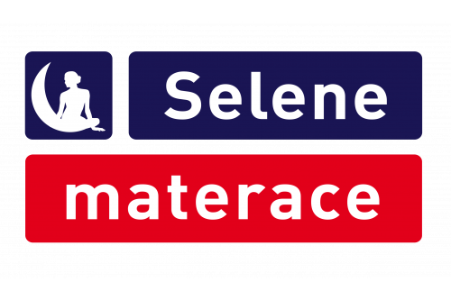Salon TEMPUR by Selene