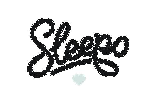 Sleepo.se