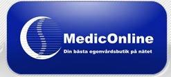 Medic Online Sverige