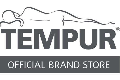 TEMPUR Brand Store