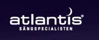 Atlantis Birger Jarlsgatan