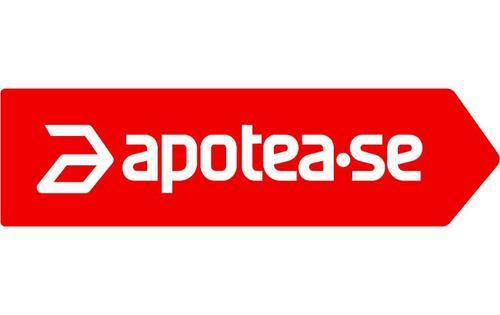 Apotea.se