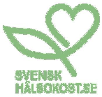 Svensk Hälsokost (e-handlare)