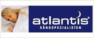 Atlantis Sickla