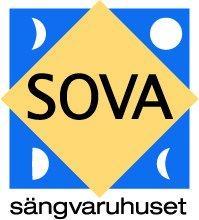 SOVA Länna