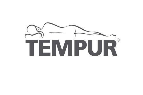 Tempur Sleep Sanctuary (Flagship Store)