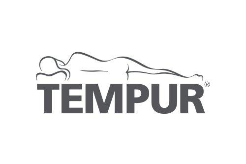 Tempur Sleep Retreat