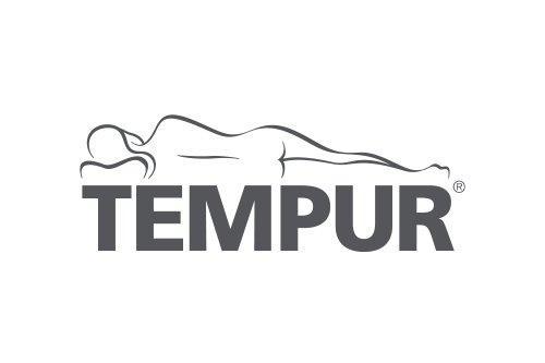 Tempur Sleep Boutique