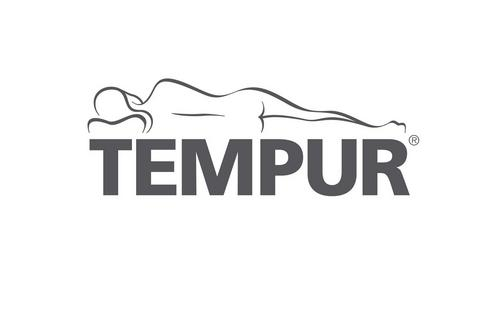 Tempur Sleep Haven