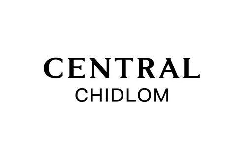 CENTRAL CHIDLOM
