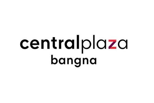 CENTRAL BANGNA