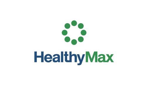 Healthy Max : Paradise Park