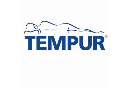 TEMPUR - Новые технологии сна