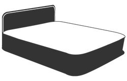 Bed Range
