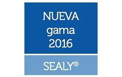 Sealy Colchones 2019