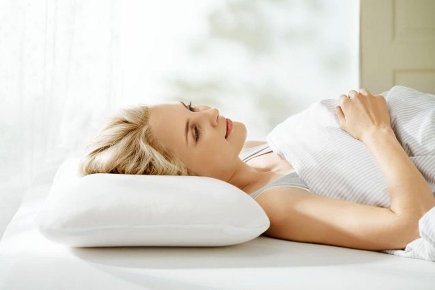 Tempur Ergonomic Pillows